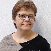 Barbara Salden